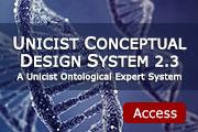 Conceptual Design System
