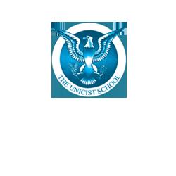 Unicist School