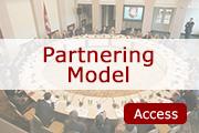 Partnering Model