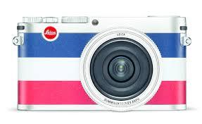 Leica - Moncler