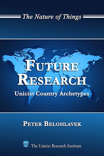 Unicist Future Research