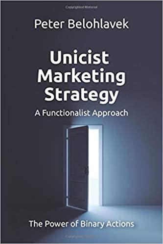 Unicist Marketing Strategy