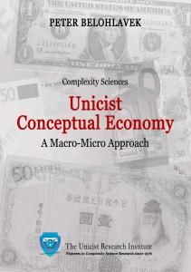 Unicist Conceptual Economy