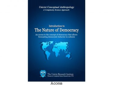 The Nature of Democracy