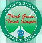 Unicist Standard