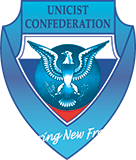Unicist Confederation