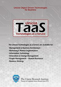 Unicist Technologies as a Service