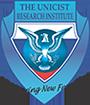 The Unicist Research Institute