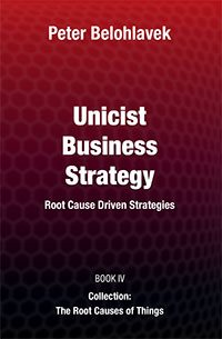 Unicist Business Strategy