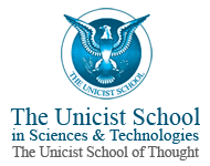 Unicist School