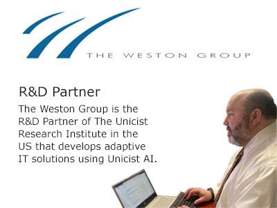 R&D Partner