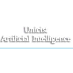 Unicist Artificial Intelligence