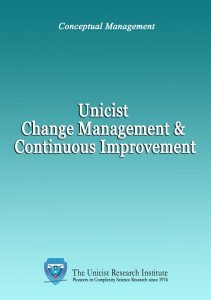 Unicist Change Management & Continuous Improvement
