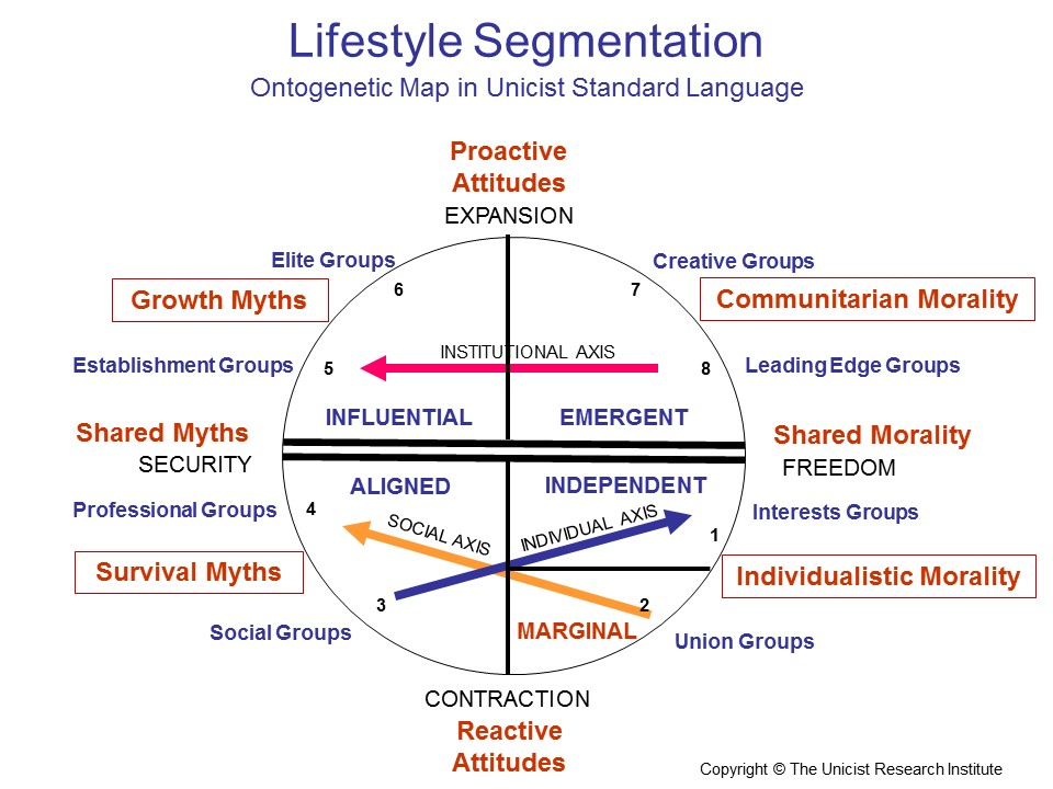 samsung propose segmentation criteria Check out our top free essays on lux segmentation target  johnmate1122@gmailcom samsung segmentation and  propose segmentation criteria to be used.