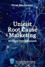Root Cause Marketing