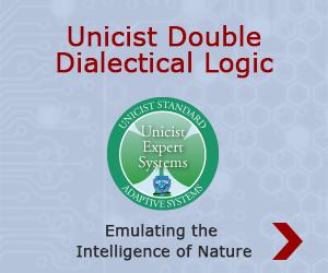 The Unicist Evolutionary Approach