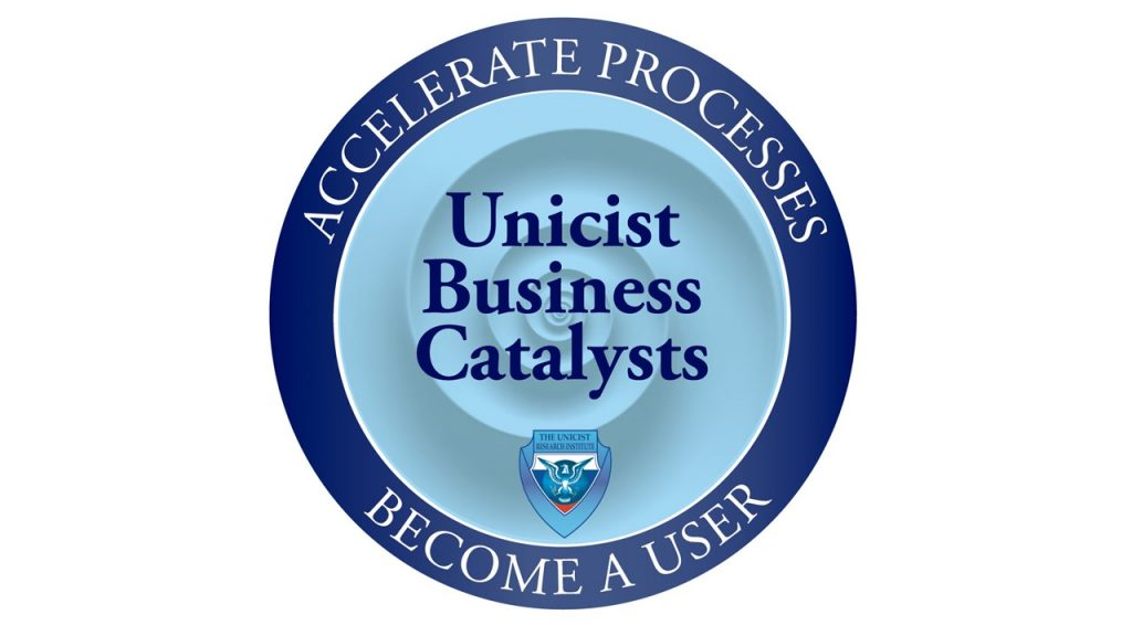 Unicist Business Catalysts