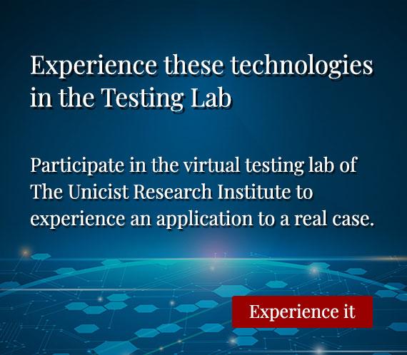 Unicist Testing Lab