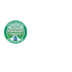 The Unicist Evolutionary Approach